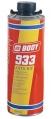 HB BODY 933 1L